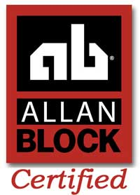 Allen Block Certification