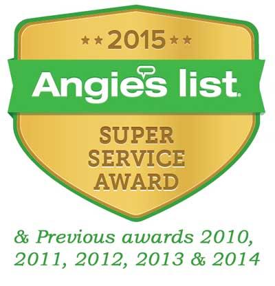 Angie's List SSA