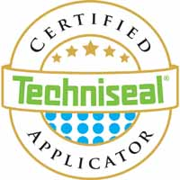 ICPI Certification