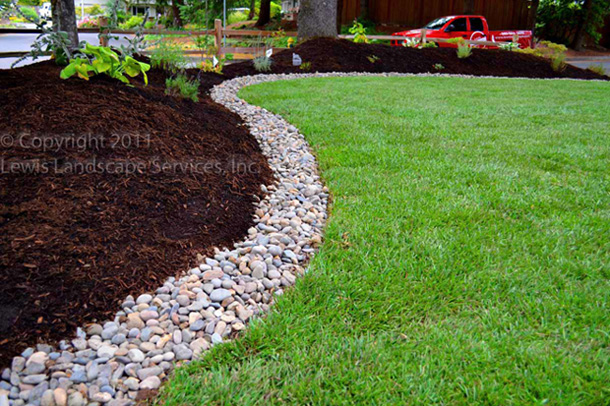 Related keywords suggestions for landscaping drainage for Garden drainage system