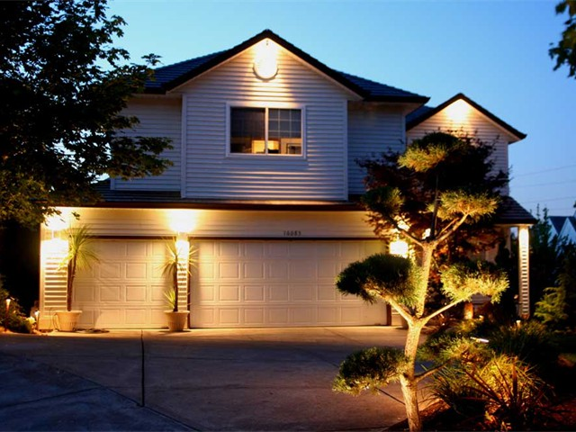 Highlighting The Best Features of Your Home & Landscape