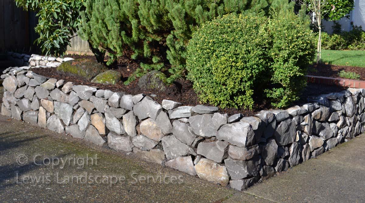 Basalt-rock-walls-steps-benton-project-winter-2011 000