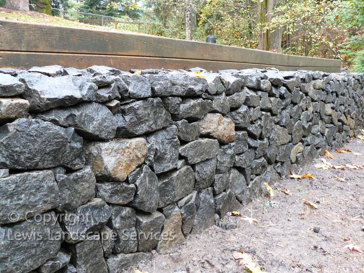 Basalt-rock-walls-steps-dobson-project-winter-2012 000