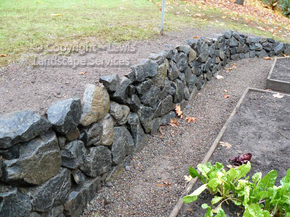 Basalt-rock-walls-steps-dobson-project-winter-2012 005