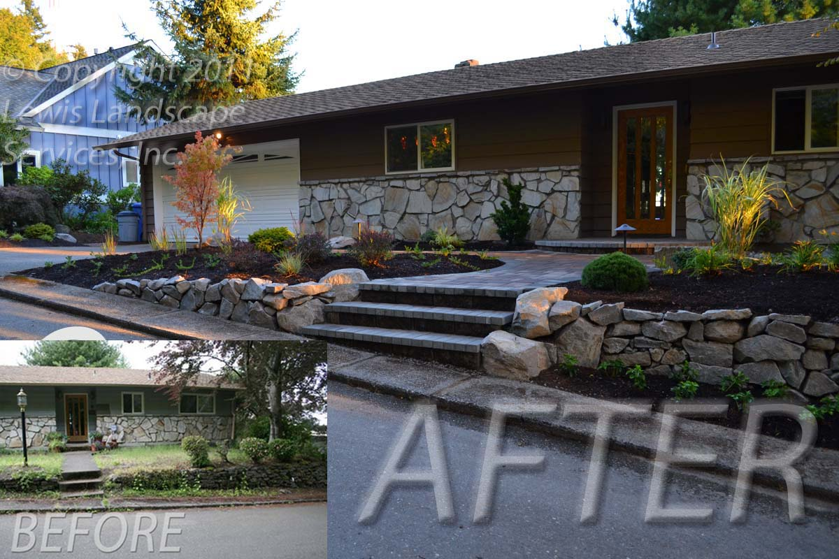 Before-after-harris-project-summer-2011 001