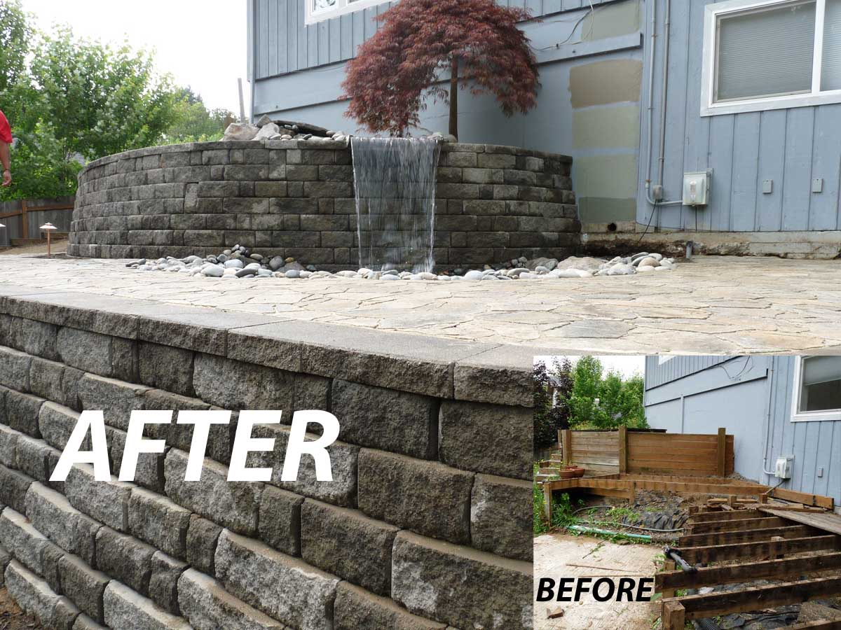 Before-after-joyce-project-2009 005
