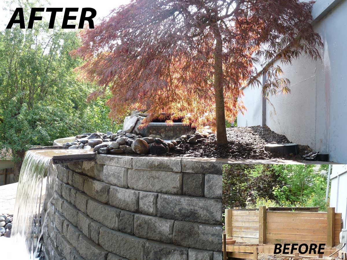 Before-after-joyce-project-2009 006