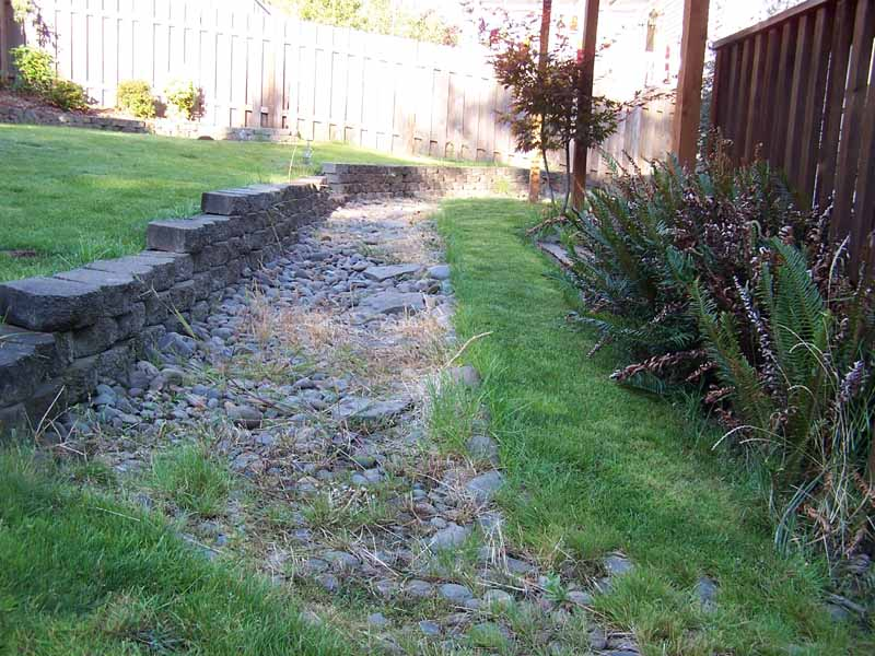 Before-after-large-flagstone-patio 000