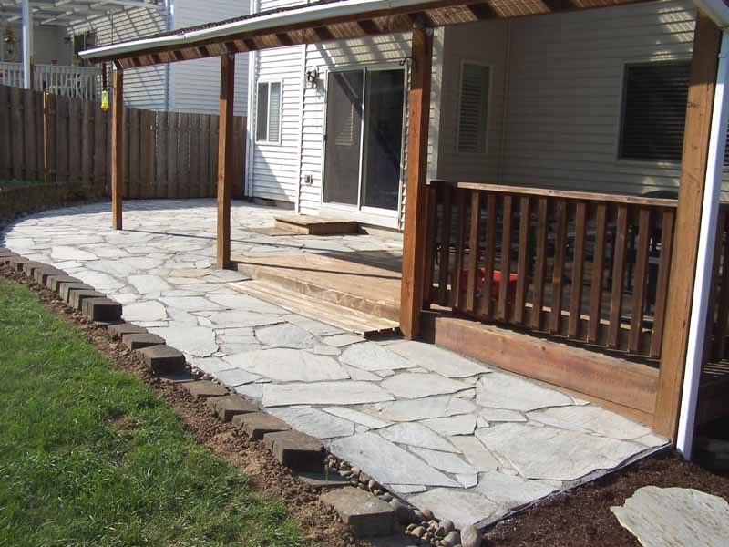 Before-after-large-flagstone-patio 003