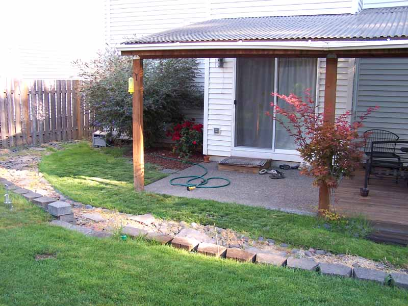 Before-after-large-flagstone-patio 004
