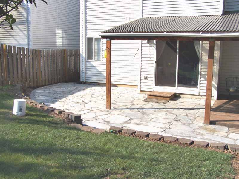Before-after-large-flagstone-patio 009