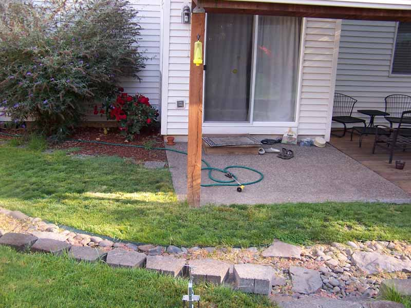 Before-after-large-flagstone-patio 012