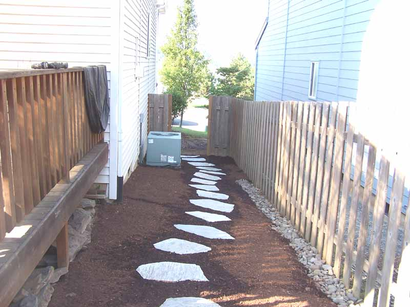 Before-after-large-flagstone-patio 015