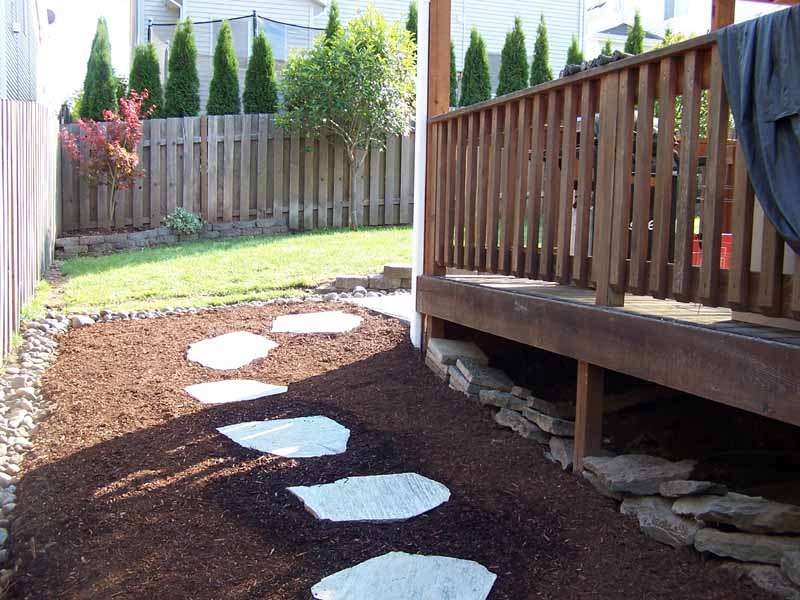 Before-after-large-flagstone-patio 017