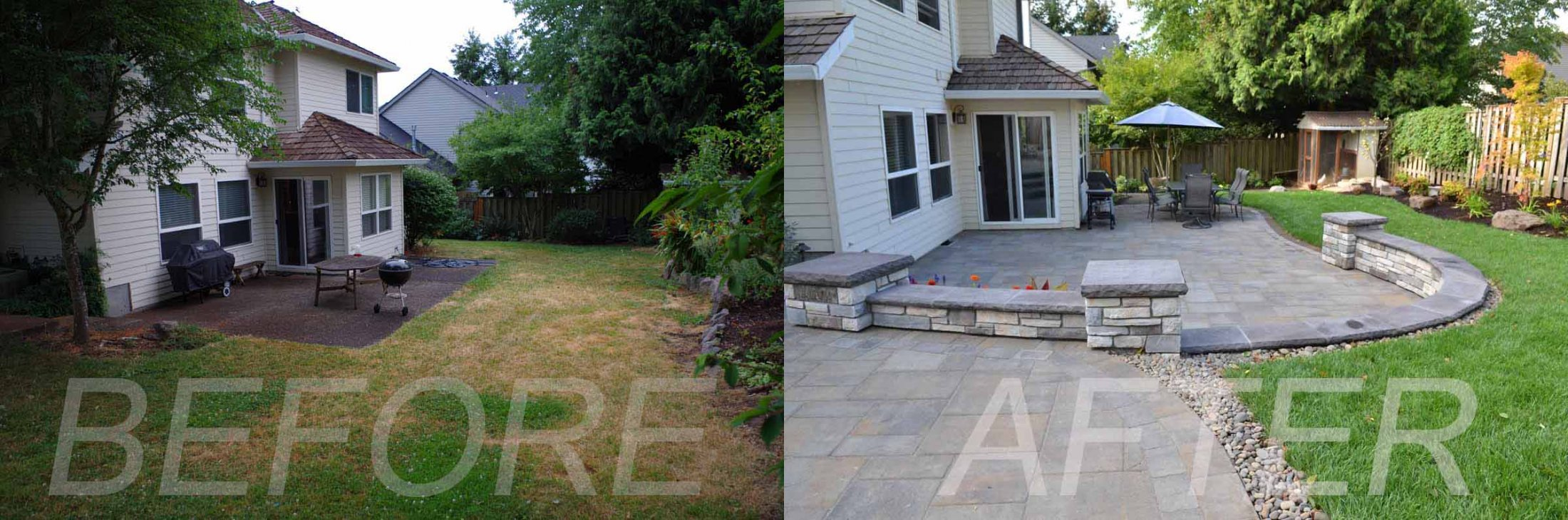Before-after-moret-project-summer-2015 000