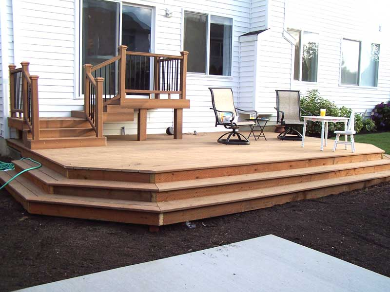 Before-after-new-deck 001