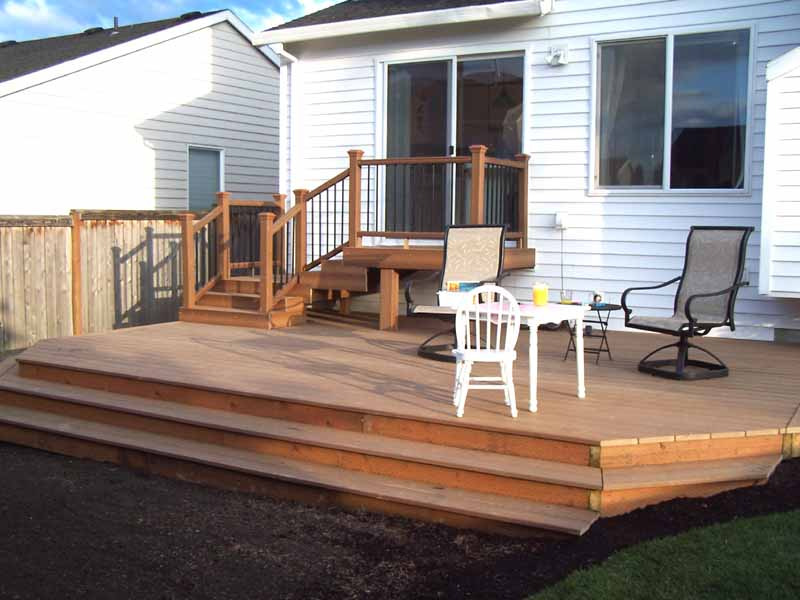 Before-after-new-deck 005