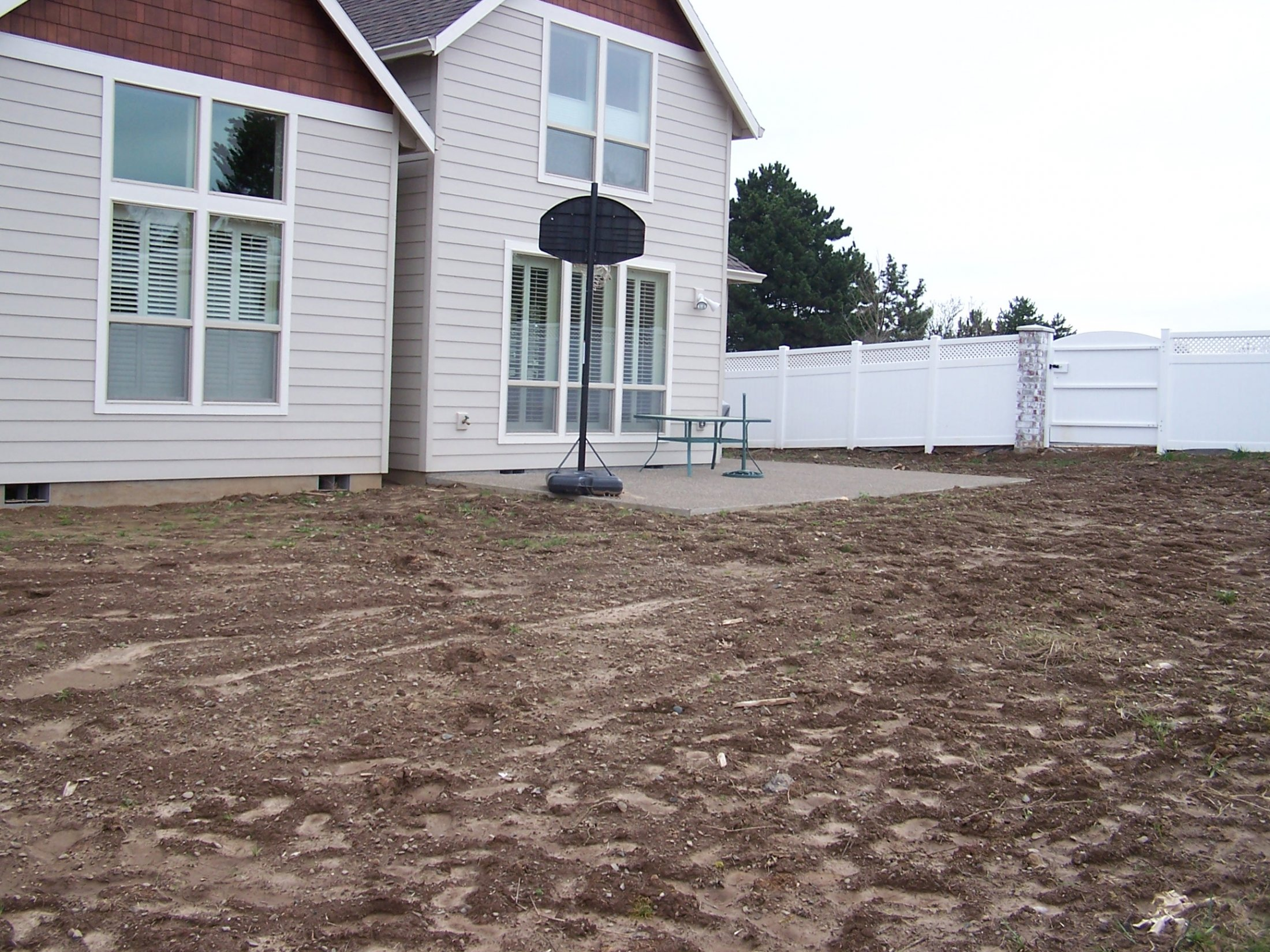 Before-after-new-landscape-from-bare-dirt 004