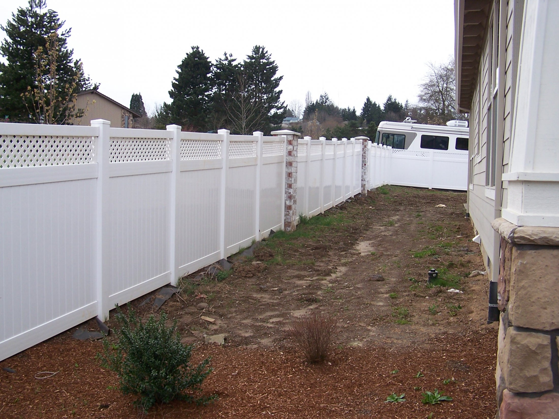 Before-after-new-landscape-from-bare-dirt 006