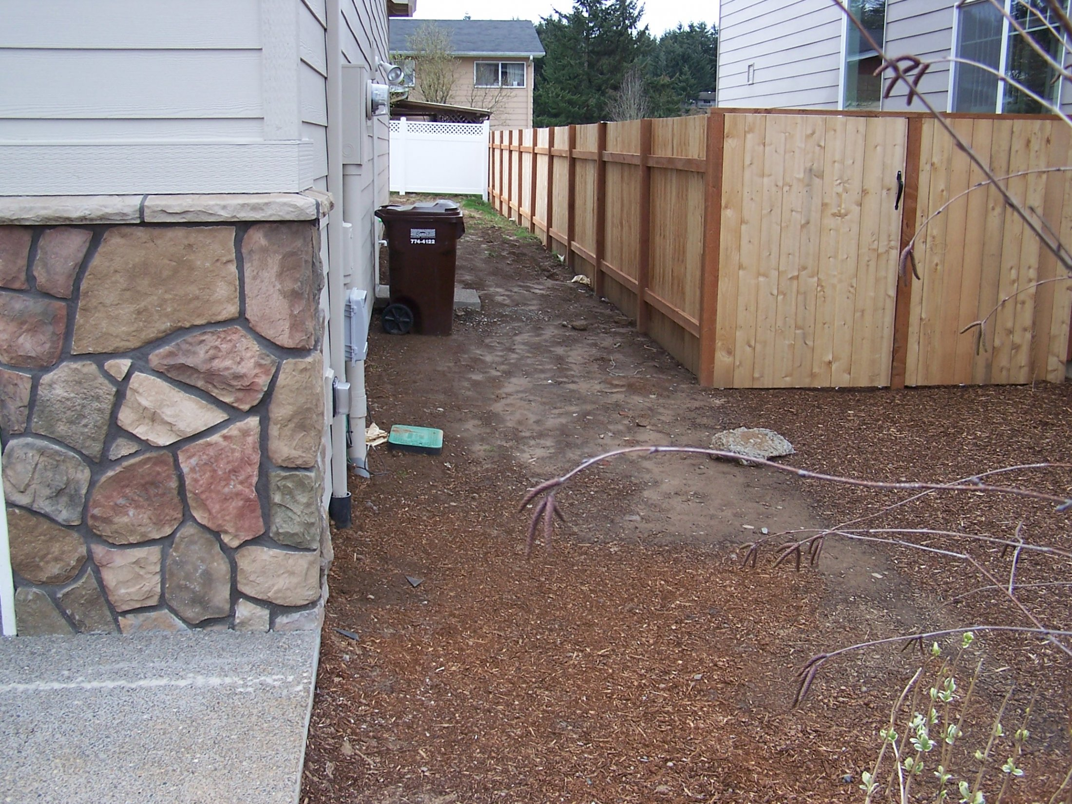 Before-after-new-landscape-from-bare-dirt 008