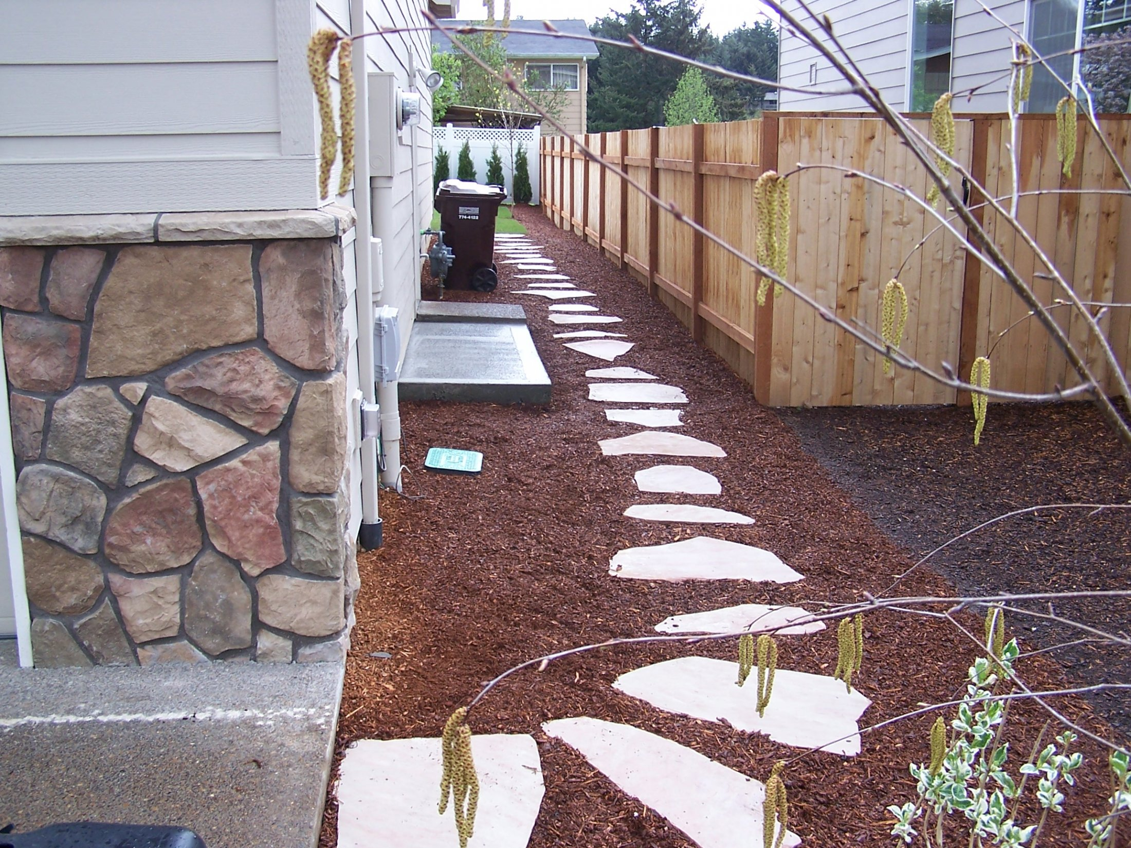 Before-after-new-landscape-from-bare-dirt 009
