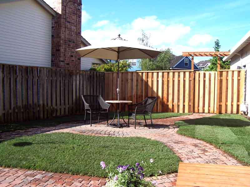 Before-after-new-paver-patio-pathways-grass 003