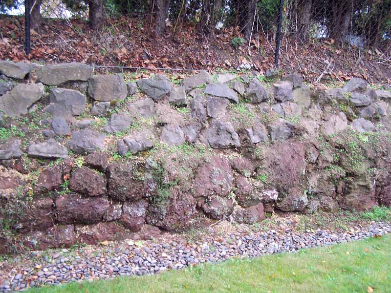 Before-after-new-rock-walls 004