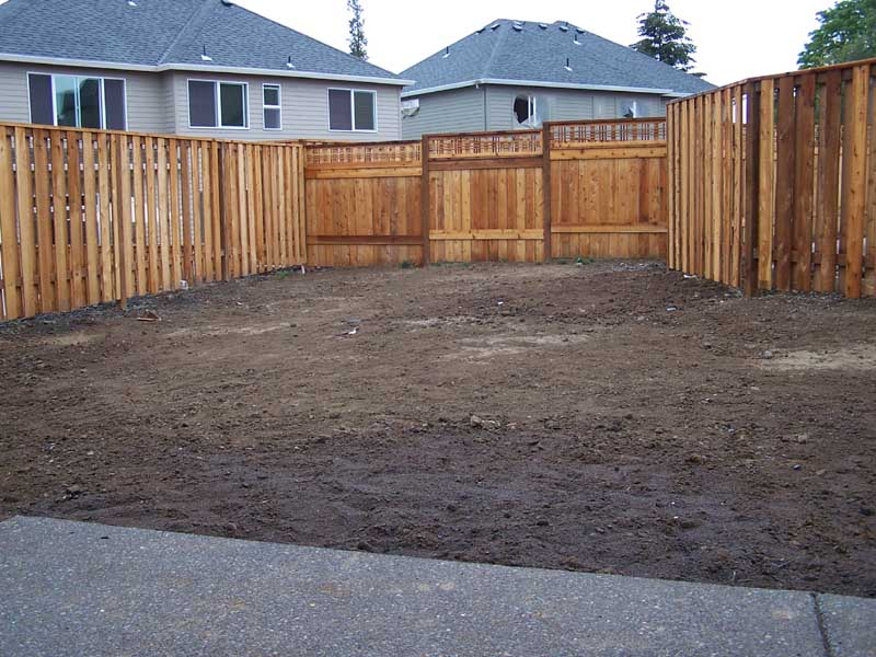 Before-after-new-sod-lawn-from-bare-dirt 000