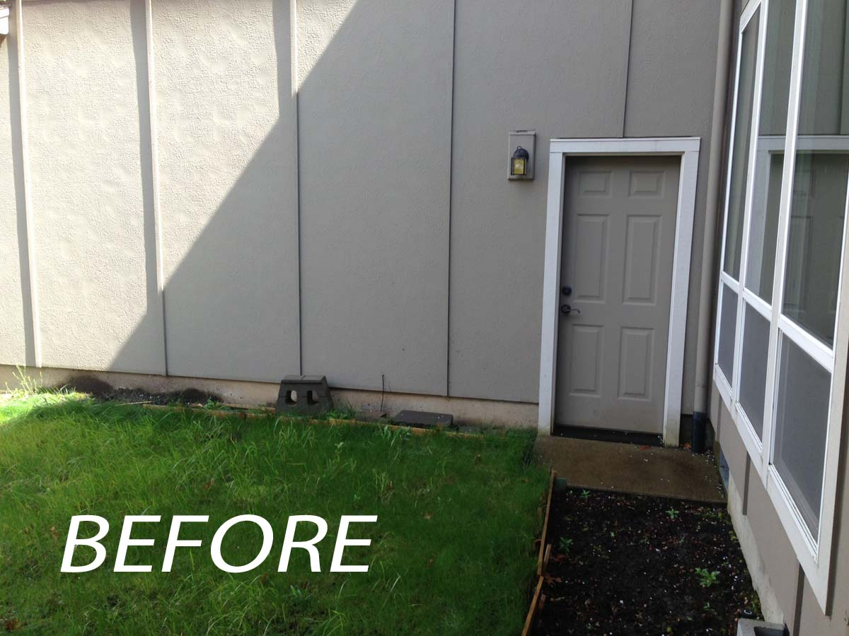 Before-after-patel-project-2013 001