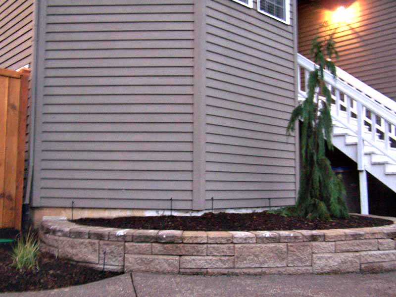 Before-after-retaining-walls-and-more 001