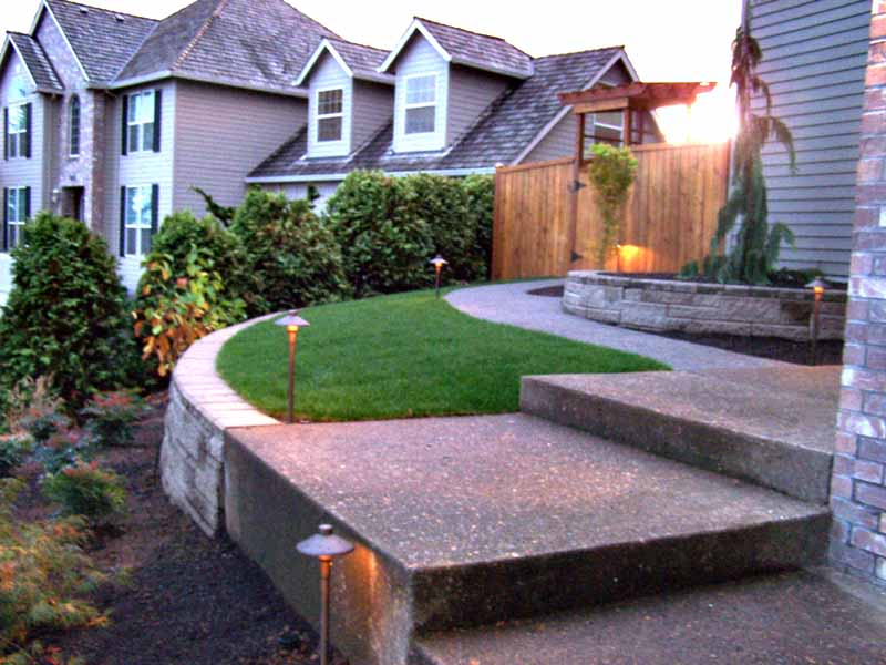 Before-after-retaining-walls-and-more 003