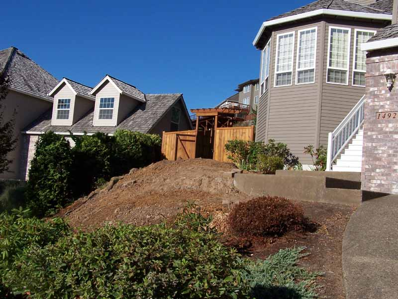Before-after-retaining-walls-and-more 004