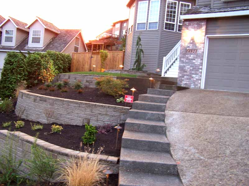 Before-after-retaining-walls-and-more 005