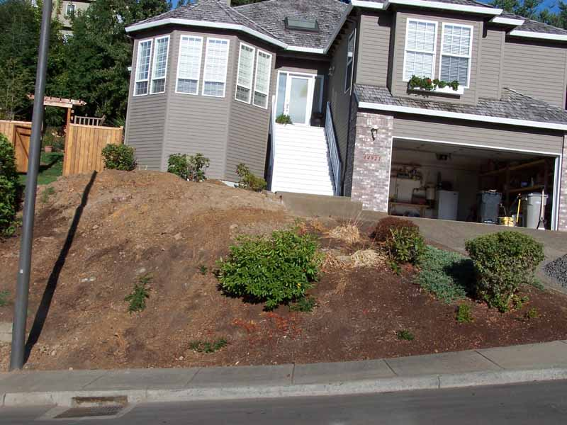 Before-after-retaining-walls-and-more 006