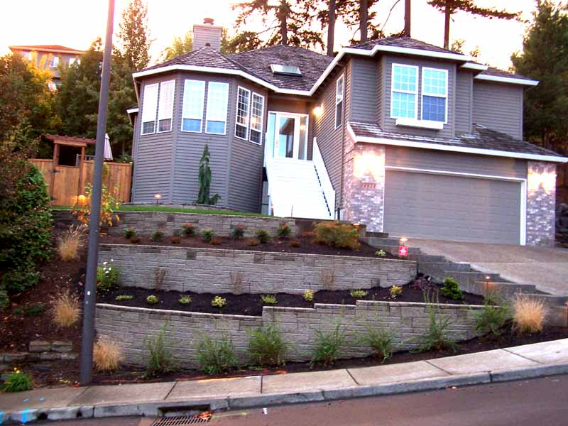 Before-after-retaining-walls-and-more 007