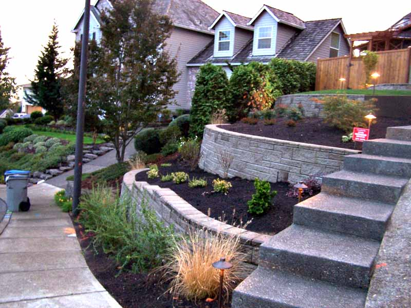 Before-after-retaining-walls-and-more 011