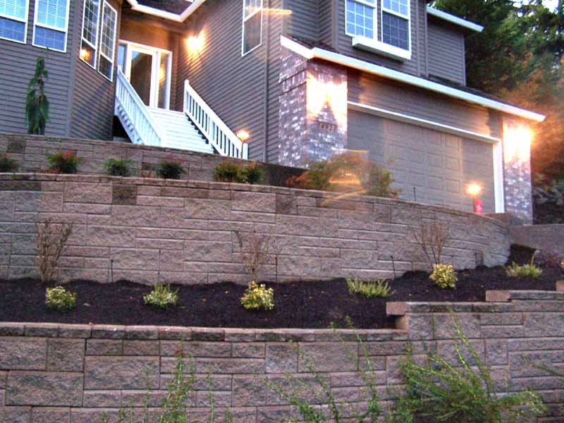 Before-after-retaining-walls-and-more 013