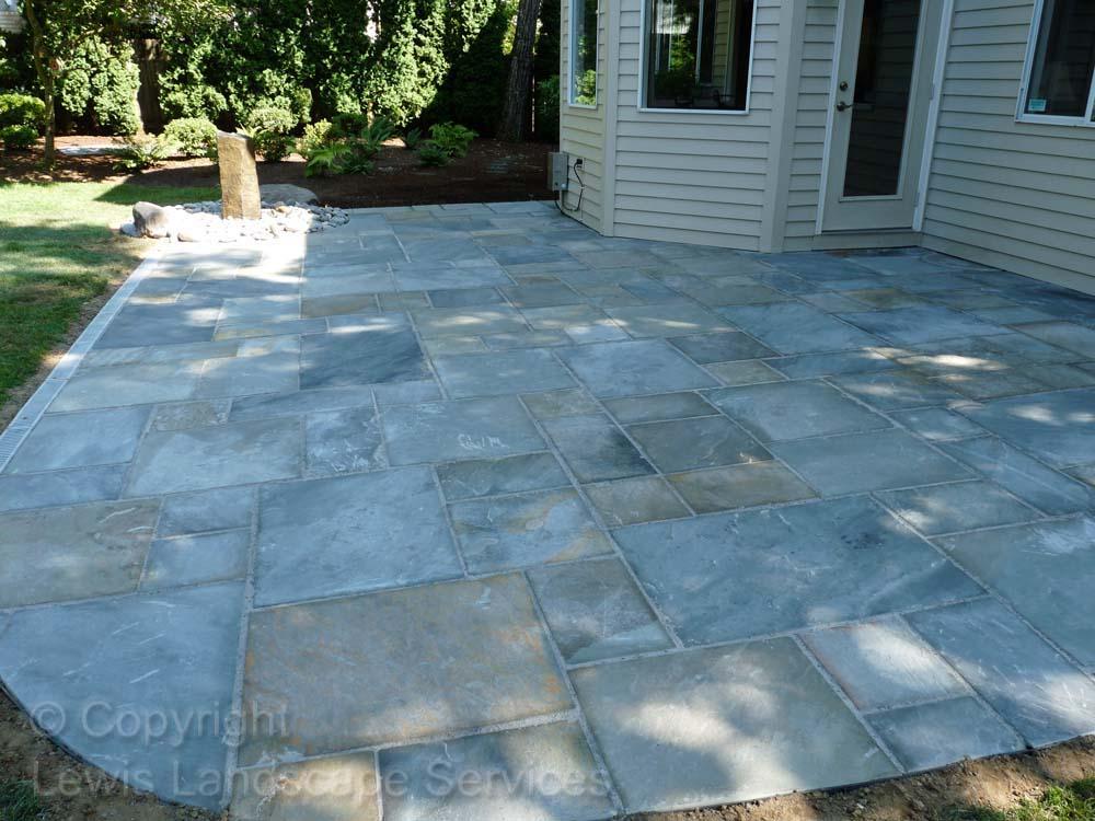 Bluestone-patios-and-walkways-ledbetter-project-summer-2010 002