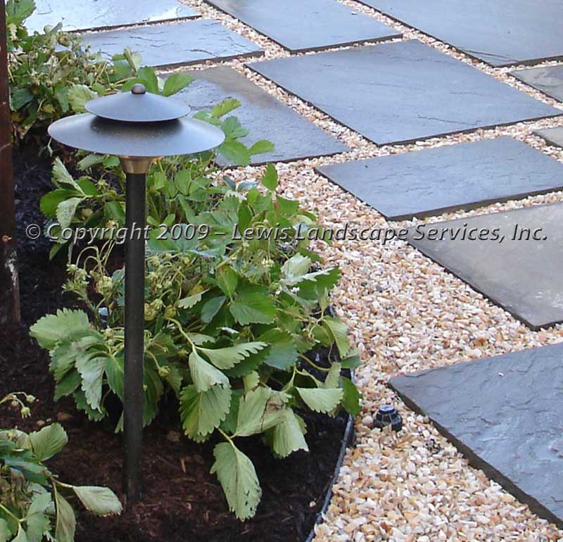 Bluestone-patios-and-walkways-ward-project-summer-2009 000