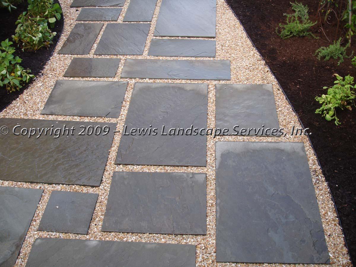 Bluestone-patios-and-walkways-ward-project-summer-2009 003