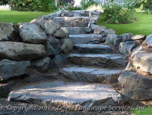 Custom-rock-work-rock-slab-steps 000