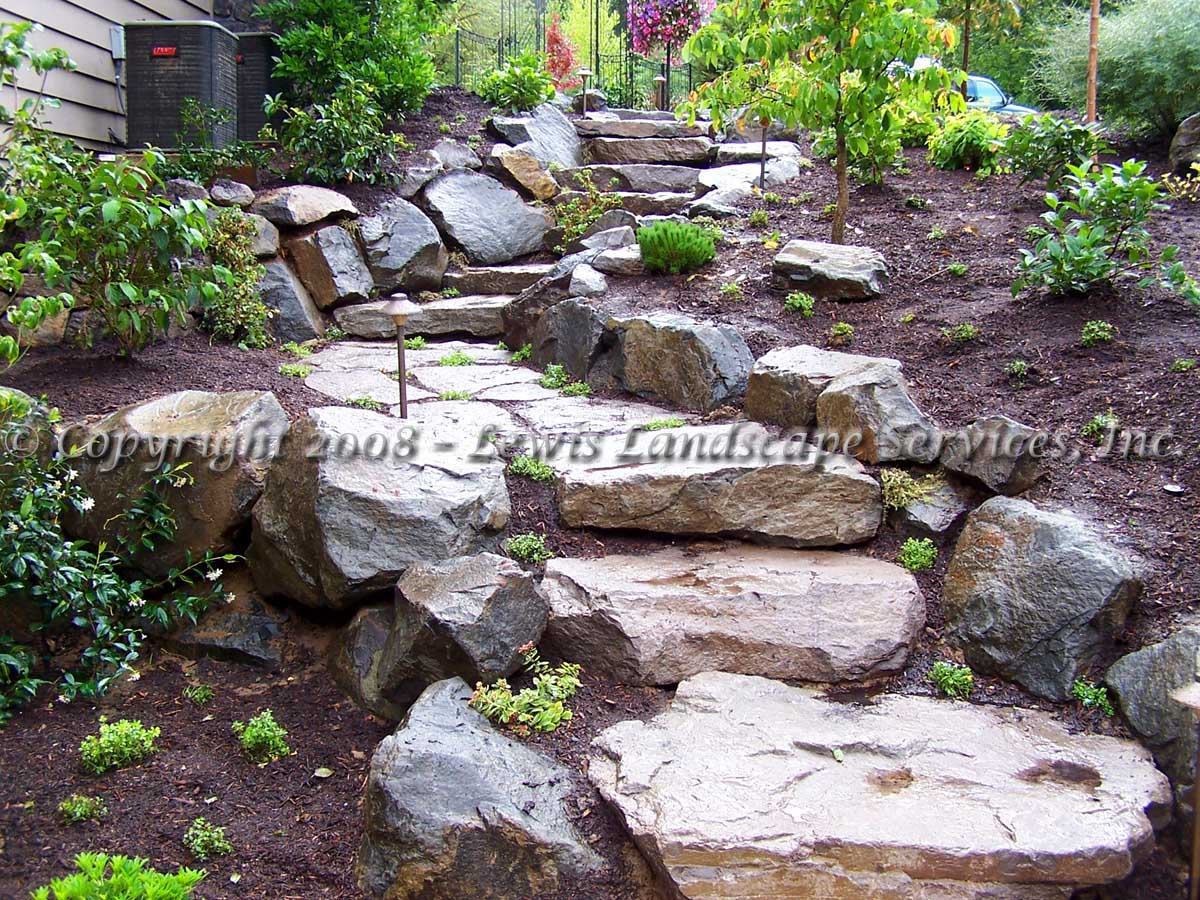 Custom-rock-work-rock-slab-steps 003