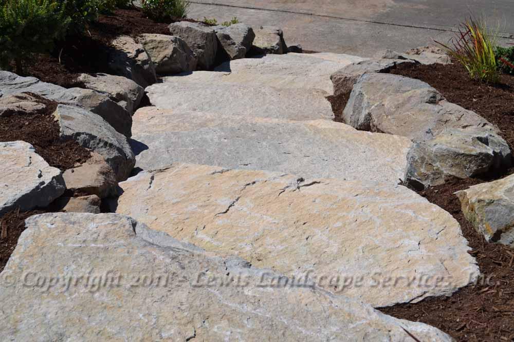 Custom-rock-work-rock-slab-steps 005
