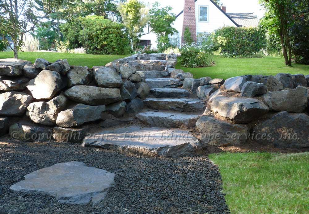 Custom-rock-work-rock-slab-steps 008