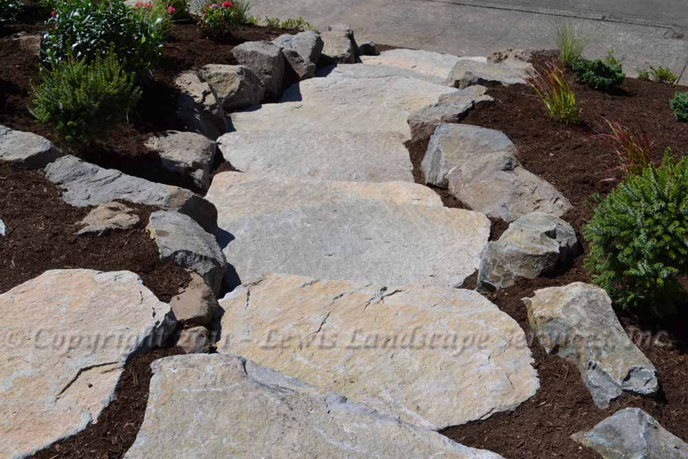 Custom-rock-work-rock-slab-steps 011