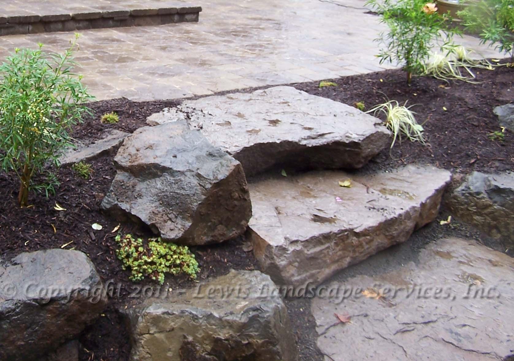 Custom-rock-work-rock-slab-steps 013