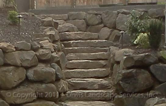 Custom-rock-work-rock-slab-steps 014