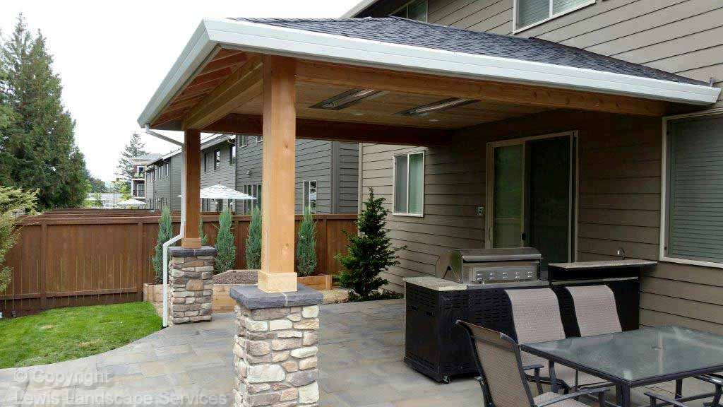 Decks-pergolas-gazebos-arbors-iron-fences-gates-covered-patios 001