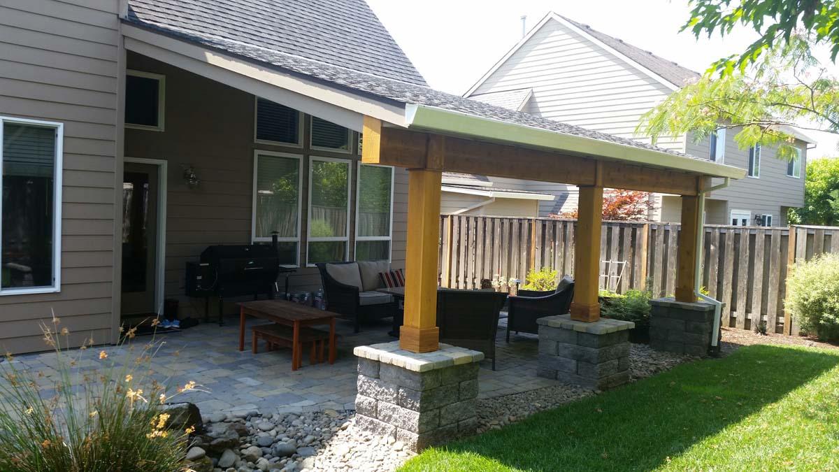 Decks-pergolas-gazebos-arbors-iron-fences-gates-covered-patios 014