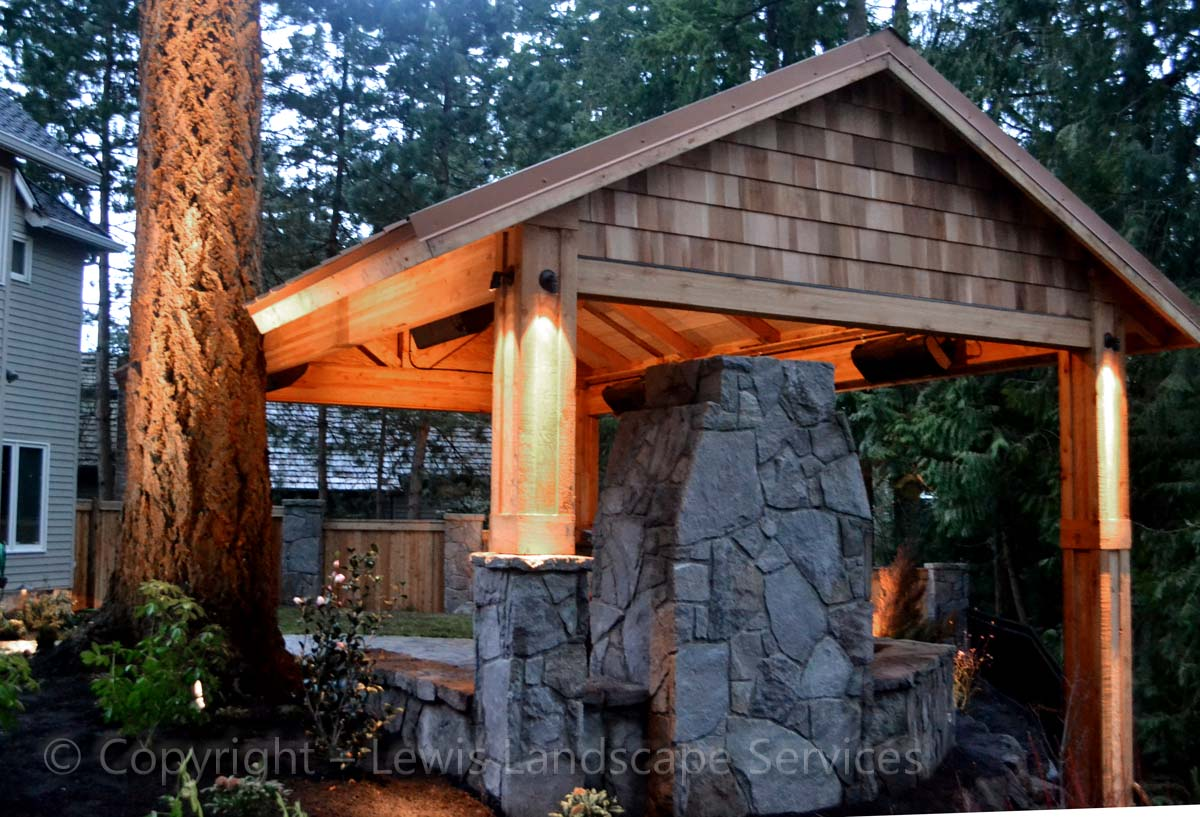 Decks-pergolas-gazebos-arbors-iron-fences-gates-covered-patios 015